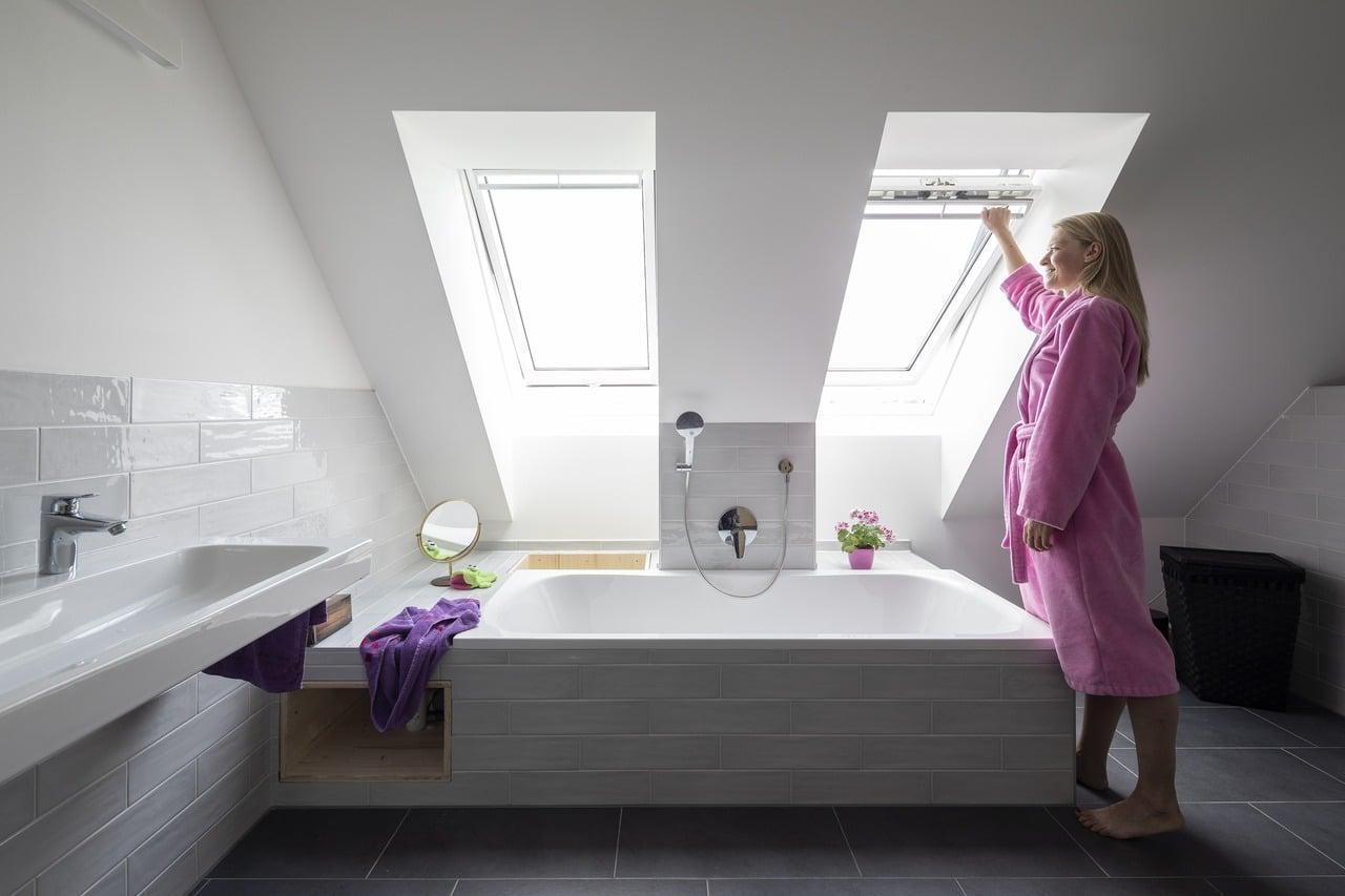 Плануєте ванну кімнату